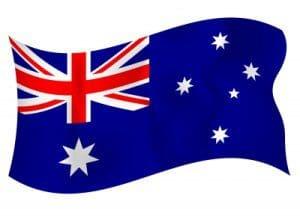 convalidacion titulo extranjero, convalidar estudios extranjero, emigrar, requisitos profesionales australia