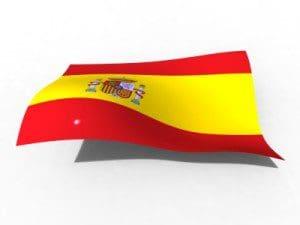 convalidacion titulo extranjero, convalidar estudios extranjero, emigrar a españa