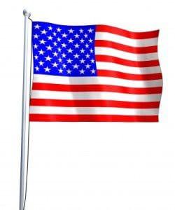 como inmigrar a estados unidos, requisitos profesionales estados unidos, USA