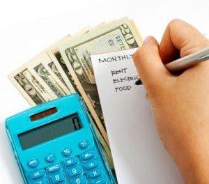 Modelo de carta de intimación de pago, ejemplos gratis de carta de intimación de pago, formato de carta de intimación de pago, plantilla de carta de intimación de pago, frases para carta de intimación de pago, palabras para carta de intimación de pago