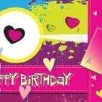 Las mejores dedicatorias de feliz cumpleaños a mi novio, saludos de feliz cumpleaños a mi novio