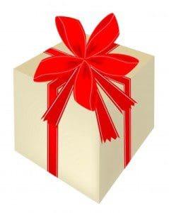 Las mejores frases para regalo de bodas, enviar frases para regalo de bodas