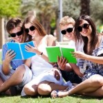 Las mejores frases de motivación para estudiar, ejemplos gratis de frases de motivación para estudiar