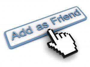 lindas frases para despedirte de tu amigos por facebook,hermosas frases para despedirte de tu amigos por facebook,las mejore frases para despedirte de tu amigos por facebook.
