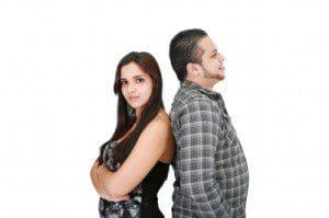 Ejemplos de frases para terminar una relación sentimental, modelos de frases para terminar una relación sentimental