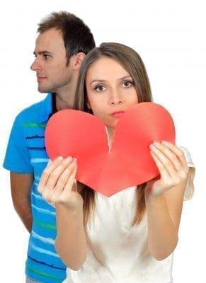 Nuevas frases y tarjetas para dedicarle a un amor que se terminó