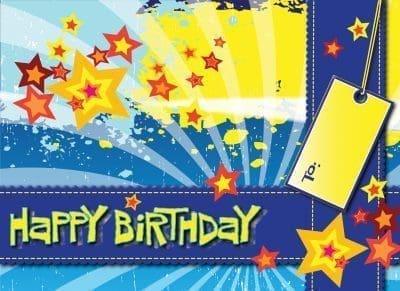 Nuevas frases para un compadre en sus cumpleaños con imágenes