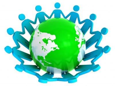 Todos unidos por un mundo mejor Frases-por-un-mundo-mejor
