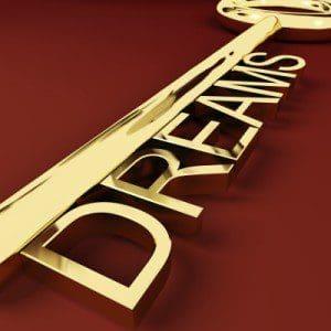 Las mejores frases sobre cumplir los sueños, pensamientos sobre cumplir los sueños, palabras sobre cumplir los sueños, mensajes gratis sobre cumplir los sueños, sms sobre cumplir los sueños