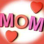 frases para una madres, bellas dedicatorias para una madre