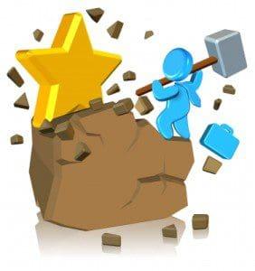 modelo de carta, modelo de carta por logro laboral, consejos gratis para redactar una carta para felicitar logro en el trabajo