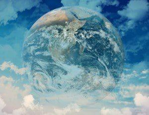 frases sobre la humanidad y el mundo,hermosas frases sobre la humanidad y el mundo
