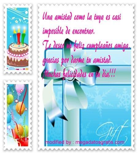 mensajes cumpleanos52,buscar imàgenes con frases de felìz cumpleaños para una buena amiga