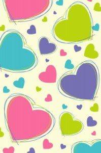 lindos mensajes de amor,bellos mensajes de amor,los mejores mensajes de amor,especiales mensajes de amor,estupendos mensajes de amor,nuevos mensajes de amor,lindos mensajes de amor,tiernos mensajes de amor.