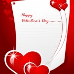 Bellos mensajes para mi novio por el día de San Valentin, dedicatorias por el día de San Valentin para mi novio