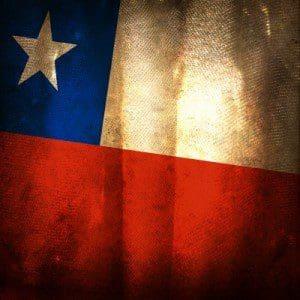 como descargar mensajes gratis para celulares claro en Chile,sms gratis como descargar para celulares claro en Chile.