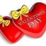 Los mejores mensajes gratis para el día de San Valentín, ejemplos gratis de frases para el día de San Valentín