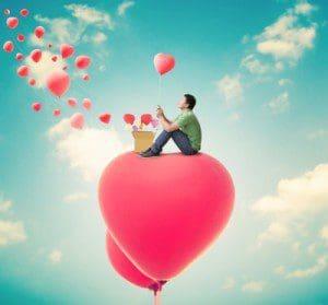 mensajes para declarar tu amor,hermosos mensajes para declarar tu amor