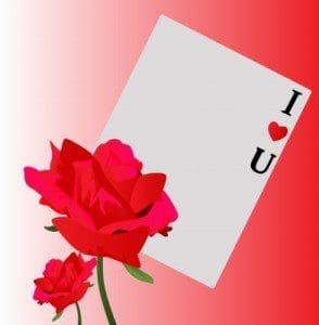 modelo de carta para el mejor novio del mundo,expresar tu sentimientos con una carta a tu novio.