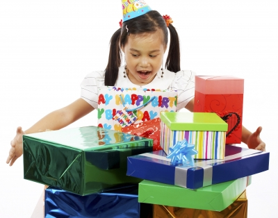 Bonitas postales con saludos de  cumpleaños para mi hija