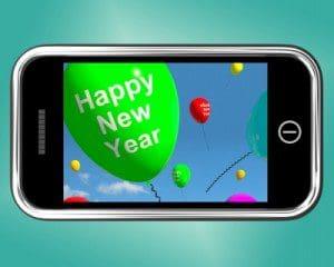 mensajes de año nuevo para whatsapp,dedicatorias de año nuevo para whatsapp,saludos de año nuevo para whatsapp.