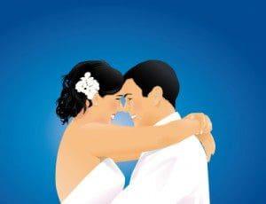 Los mejores pensamientos de amor para mi esposo, sms gratis de amor para mi esposo, ejemplos de pensamientos de amor para mi esposo, nuevas frases de amor para mi esposo, las mejores dedicatorias de amor para mi esposo, mensajes de texto gratis de amor para mi esposo