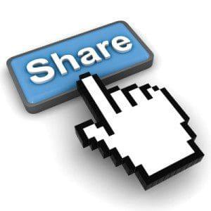 Los mejores pensamientos originales para compartir en Facebook, frases originales para compartir en Facebook, mensajes originales para compartir en Facebook, dedicatorias originales para compartir en Facebook, textos originales para compartir en Facebook, palabras originales para compartir en Facebook