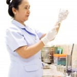 Información gratis para revalidar título de enfermera en Italia, consejos gratis para revalidar título de enfermera en Italia, texto para revalidar título de enfermera en Italia, requisitos para revalidar título de enfermera en Italia, descarga gratis información para ejercer enfermería en Italia