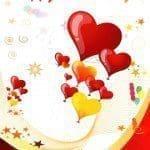 Los mejores saludos de cumpleaños para mi amor, ejemplos de saludos de cumpleaños para mi amor