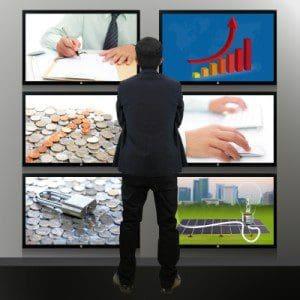 Información gratis sobre los mejores televisores del mercado, características de los mejores televisores del mercado, los mejores televisores del mercado, lo mejor en tecnología sobre televisores del mercado, lo último sobre los mejores televisores del mercado