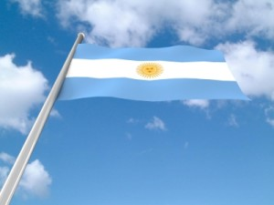 telèfonos ùtiles de emergencia en argentina,telèfonos que no deben de faltar en tu agenda de emergencia en argentina