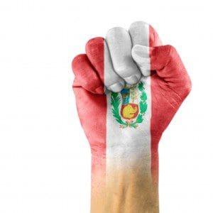 telèfonos ùtiles de emergencia en Perù,telèfonos que no deben de faltar en tu agenda de emergencia en Perù