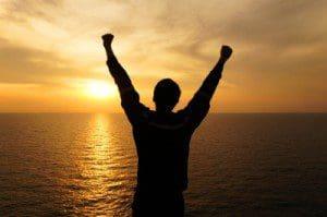 unicas frases de buenos dias para facebook, top frases buenos dias facebook,  mensajes de un lindo dia