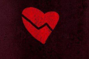 palabras de desamor, excelentes frases de desamor, desilucion, frases me rompieron el corazon