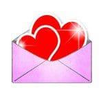 mensajes por san valentin, amorosas frases en el dia del amor, carinosos mensajes por el dia del amor, frases de amistad