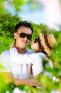 Las mejores frases de amor para parejas enamoradas, ejemplos de palabras de amor para parejas enamoradas, dedicatorias de amor para parejas enamoradas, pensamientos de amor para parejas enamoradas, tweet de amor para parejas enamoradas, publicar en facebook mensajes de amor para parejas enamoradas