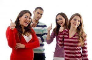 consejos amistad, consejos gratis amistad, tips gratis amistad