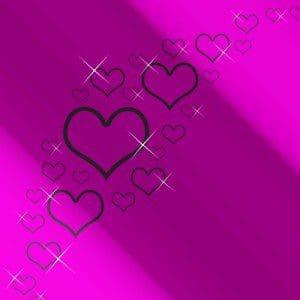 mensajes de amor para Facebook, pensamientos de amor, saludos de amor