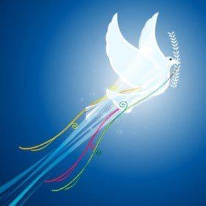 Envia gratis hermosos mensajes de paz, las mejores frases de paz para compartir, dedicatorias de paz, sms de paz, pensamientos de paz, mensajes de paz para Facebook, mensajes de texto gratis con palabras de paz