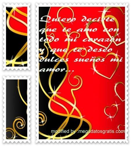 buenas noches10,bellas dedicatorias romànticas con imàgenes muy lindas de buenas noches para descargar gratis