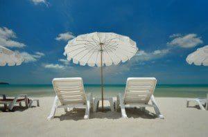 sol, playa, tips playa