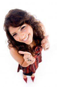 tips para ser feliz, aprende a ser feliz, consejos para ser feliz