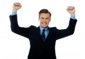 consejos alegria, consejos, tips, lograr la felicidad