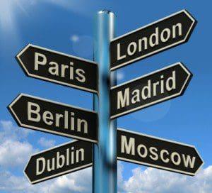 datos de como conseguir empleo en Madrid, consejos de como conseguir empleo en Madrid, pasos de como conseguir empleo en Madrid, recomendaciones de como conseguir empleo en Madrid, tips de como conseguir empleo en Madrid, sugerencias de como conseguir empleo en Madrid