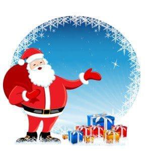 mexico, navidad, feliz navidad