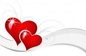 enamoramiento, amor, consejos amor