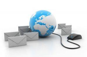 aprender a redactar un e-mail de agradecimiento por una entrevista, buen ejemplo de un e-mail de agradecimiento por una entrevista, bello ejemplo de un e-mail de agradecimiento por una entrevista, como redactar un e-mail de agradecimiento por una entrevista, consejos gratis para redactar un e-mail de agradecimiento por una entrevista, consejos para redactar un e-mail de agradecimiento por una entrevista, ejemplo gratis de un e-mail de agradecimiento por una entrevista, redaccion de carta de felicitación a un trabajador, tips gratis para redactar un e-mail de agradecimiento por una entrevista, tips para redactar un e-mail de agradecimiento por una entrevista