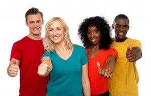 extrovertido, crecimento personal, tips socializar