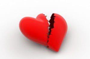 modelo de carta para terminar relacion, novia, desamor