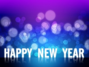 año nuevo, feliz año nuevo, empresa